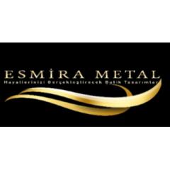 Esmira Metal