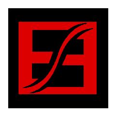 Esse Gyd Group