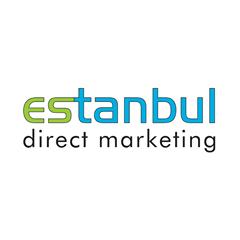 Estanbul Doğrudan Pazarlama ve Halkla İlişkiler Ltd Şti