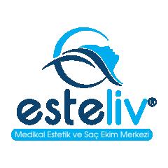 Esteliv Sağlık Hizmetleri Tic Ltd Şti