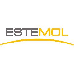 Estemol Estetik ve Güzellik Merkezi