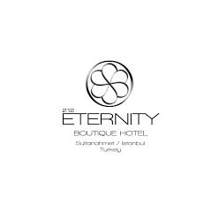 Eternity Butik Otel