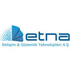 Etna İletişim ve Güvenlik Teknolojileri San ve Tic A.Ş.