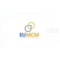 Euacl Ticaret İletişim Ltd Şti