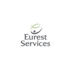 Eurest Services Hiz.Tem. A.Ş.