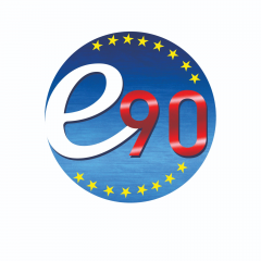 Euro 90 TV