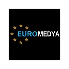 Euromedya - Deneyim Teknoloji Ürünleri Ltd Şti