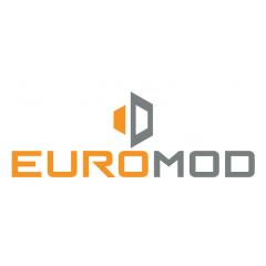 Euromod İnşaat ve Mobilya Tic Ltd Şti