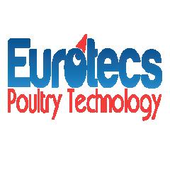 Eurotecs Çelik San ve Tic Ltd Şti