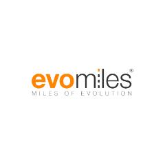 Evomiles Telekomünikasyon Faaliyetleri İç ve Dış Tic Ltd Şti
