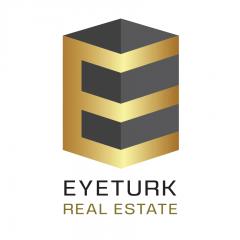 Eyeturk Yatırım Danışmanlığı Gayrimenkul Ltd Şti