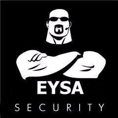 Eysa Güvenlik