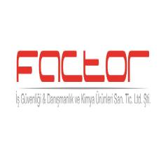 Factor İş Güvenliği Danışmanlık Ltd Şti