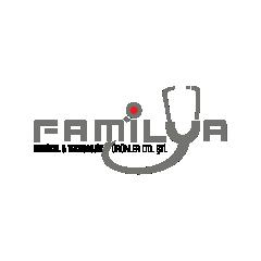 Familya Medikal ve Teknolojik San ve Tic Ltd Şti
