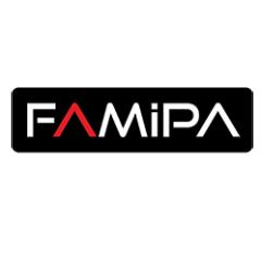 Famipa Dış Tic Ltd Şti