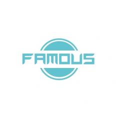 Famous Ofis Mobilyalari San ve Tic Ltd Şti