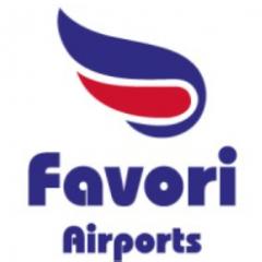 Favori Airports