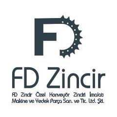 FD Zincir Ltd Şti
