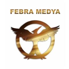 Febra Medya