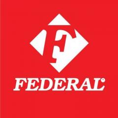 Federal Elektrik Yatırım ve Tic A.Ş.