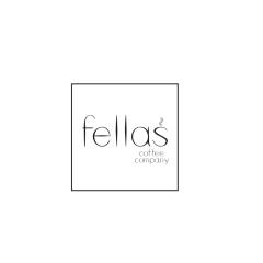 Fellas Coffee Company