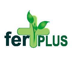 FerPlus Tarım Ürünleri
