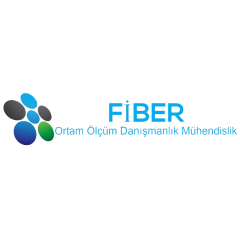 Fiber Ölçüm Teknik Test ve Çevre Analiz Lab. Dan Müh Org Med San ve Tic Ltd Şti
