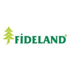 Fideland Tarım ve Orman Ürün San ve Tic Ltd Şti