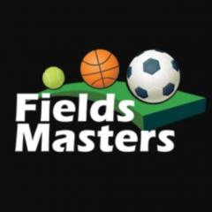 Fields Masters Spor Gıda San Tic Ltd Şti