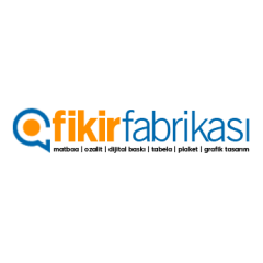Fikir Fabrikası Reklam - Ahmet Karayün