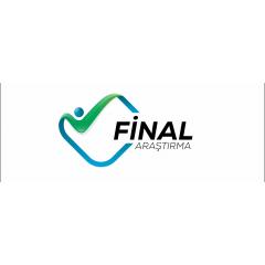 Final Araştırma ve Danışmanlık Tic Ltd Şti