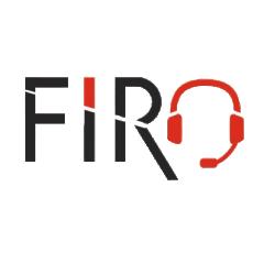 Firo Call Center Çağrı Merkezi Tic Ltd Şti