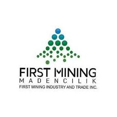 First Mining Madencilik San ve Tic A.Ş.