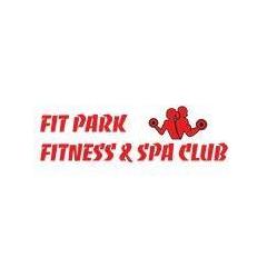 Fit Park Fitness & Spa Club