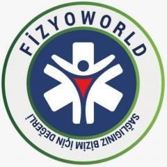 Fizyo World Fizyoterapi