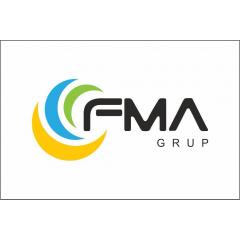 Fma Grup Gıda San Tic Ltd Şti
