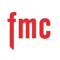 Fmc Metal Makina İmalat İnş San ve Tic Ltd Şti