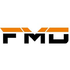 Fmd Hydraulic