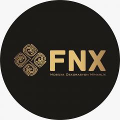Fnx Mobilya