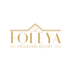 Foleya Mountain Resort Hotel