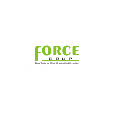 Force Yönetim Temizlik Gıda ve Tarım Ürün San Tic Ltd Şti