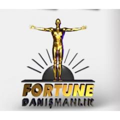 Fortune Kariyer Eğitim ve Danışmanlık Hizmetleri A.Ş.