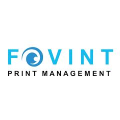 Fovint Reklam San ve Tic Ltd Şti