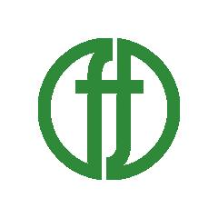 Ft Çağrı Merkezi Danışmanlık Otomotiv ve İnşaat A.Ş.