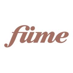 Füme Restoran