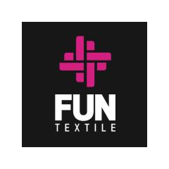 Fun Tekstil San ve Tic Ltd Şti