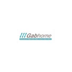 Gabhome Mutfak Eşyaları San ve Tic Ltd Şti