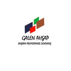 Galen Peyzaj Ahşap ve İnşaat San Dış Tic Ltd Şti