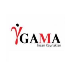 Gama İnsan Kaynakları A.Ş.