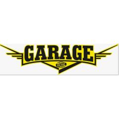 Garage Yalova Oto Yıkama